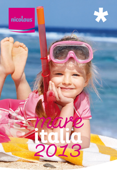 Catalogo Mare Italia Villaggi & Resort